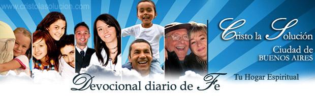 http://www.cristolasolucion.com/baner2011.jpg