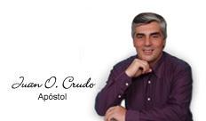 http://www.cristolasolucion.com/juan_crudo.jpg